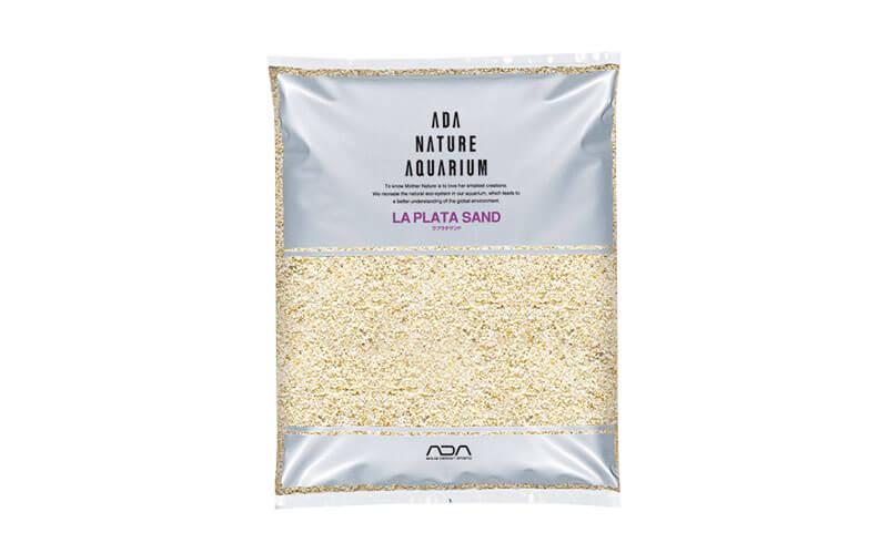 ADA La Plata Sand