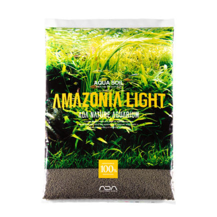 Aqua Soil - Amazonia LIGHT