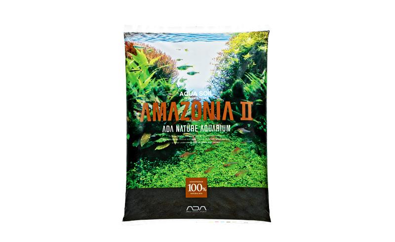 ADA Aqua Soil - Amazonia ll