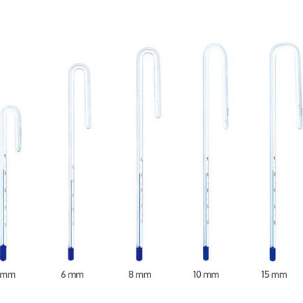 ADA NA Thermometer J