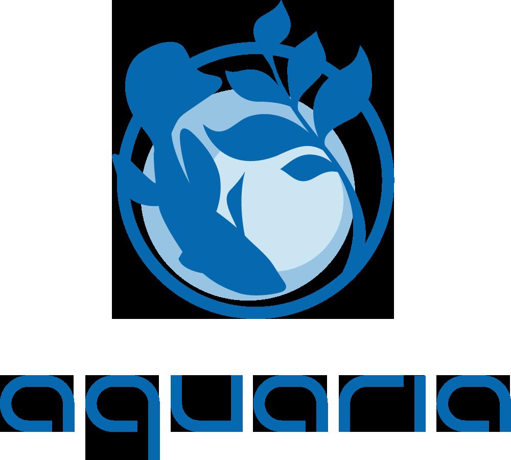 Online Aquaria