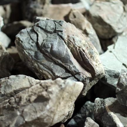 Frodo Stone