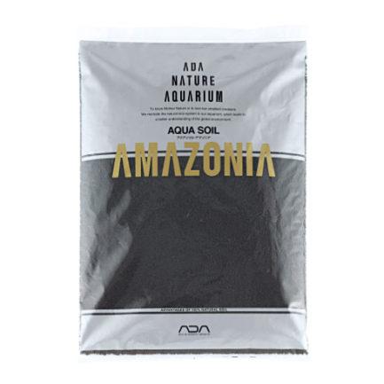 ADA Amazonia Normal Type