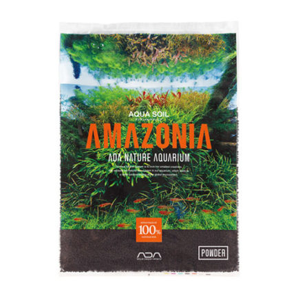 ADA Amazonia Powder Type