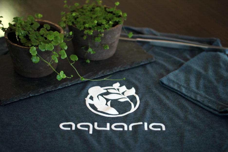 Aquaria T-Shirt