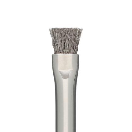 ADA Pro-brush Hard