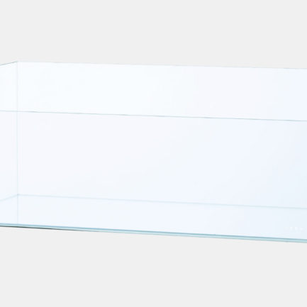 DOOA Neo Glass Terra H23