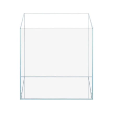 Ultra Clear Rimless Aquarium