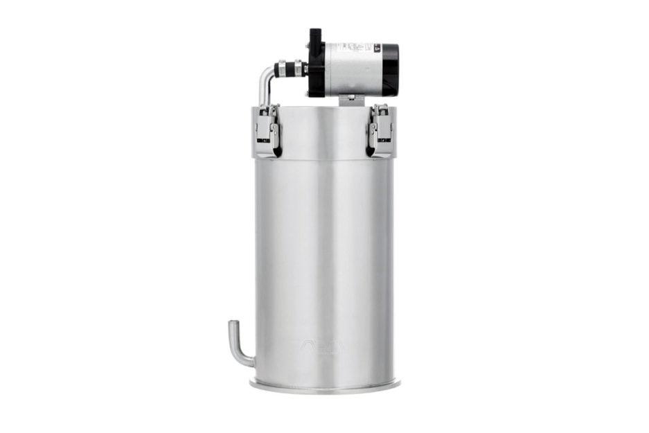ADA Super Jet Filter ES-600