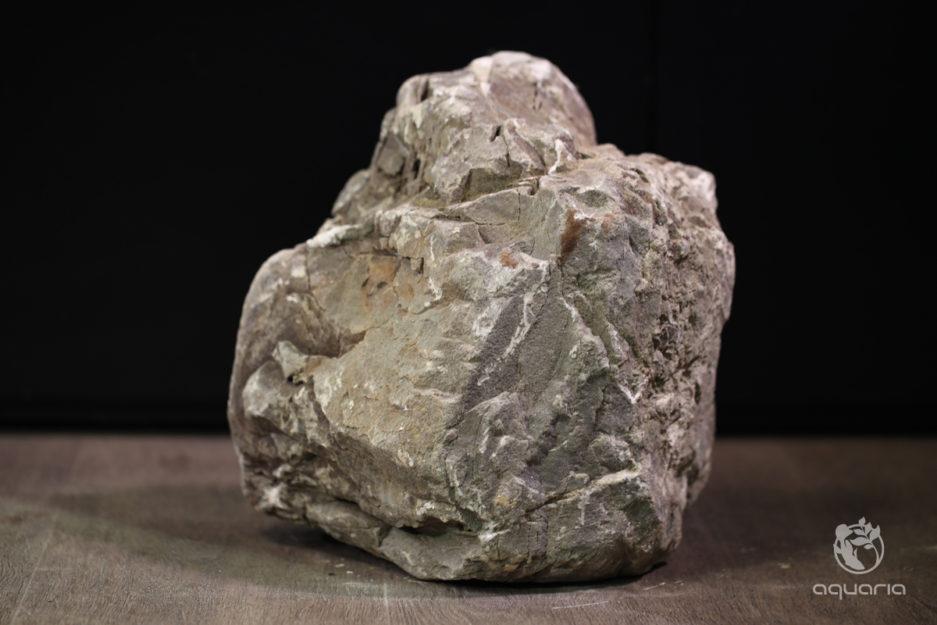 Frodo Stone Main Stone #01